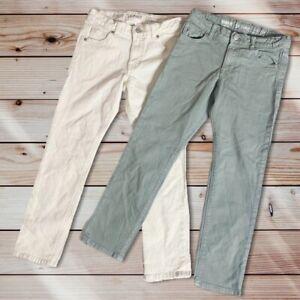 Gymboree Skinny Jeans boys