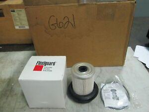 FleetGuard-Cummins-Fuel-Filter-FS1298-NIB
