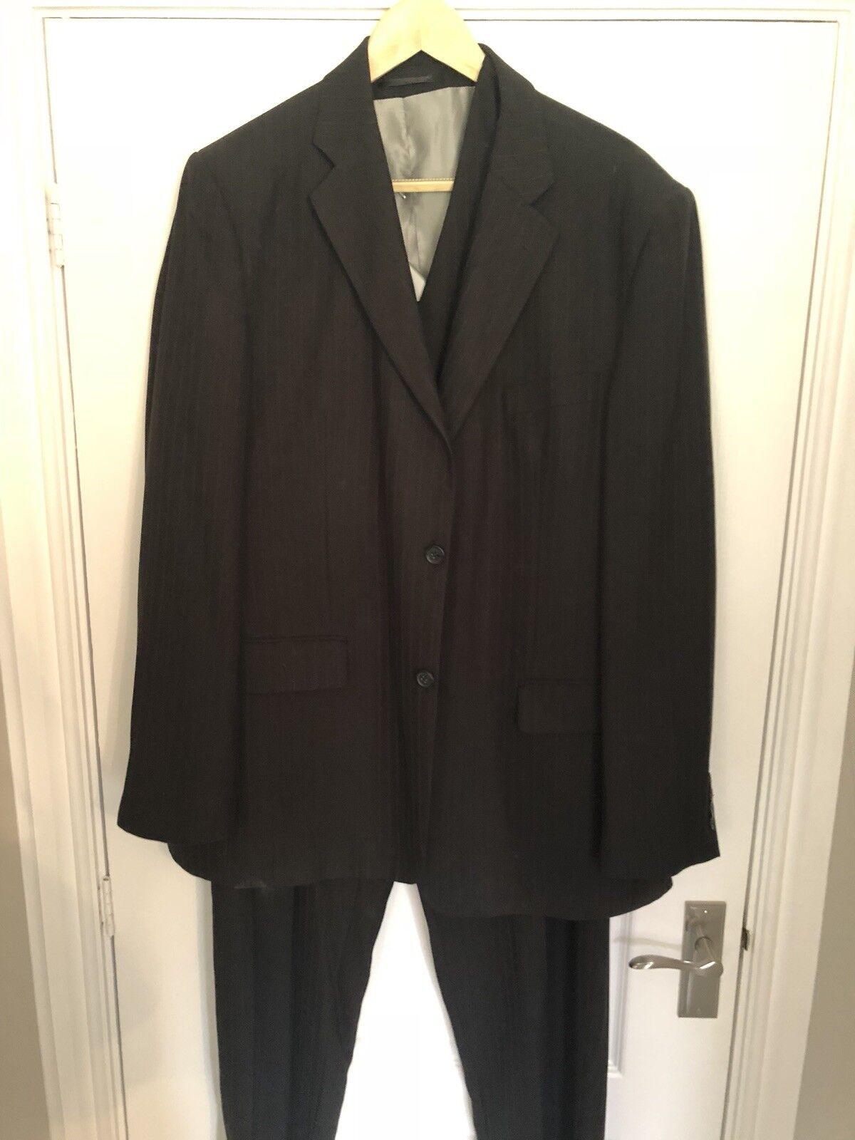 Herren 3 piece suit