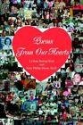 Poems From Our Hearts 9780595365012 by Terry P Dixon Paperback