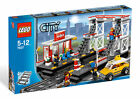 LEGO City Train Station (7937)