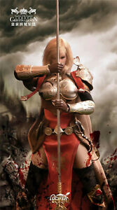 1-6-LUCIFER-Guardian-of-the-Kingdom-Royal-Griffin-Legion-12-034-Female-Action-Figure