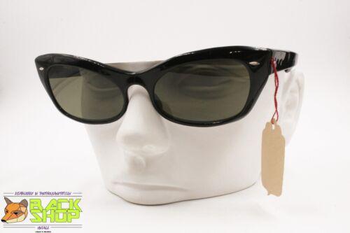 18fa1984dbb 5 di 9 Authentic 1950s sunglasses shades