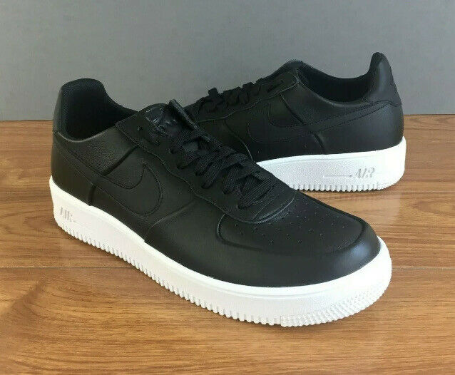 Size 12 - Nike Air Force 1 Ultraforce
