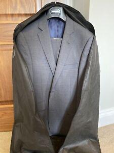 Austin Reed Suit Ebay