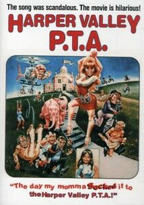 HARPER-VALLEY-PTA-NEW-DVD