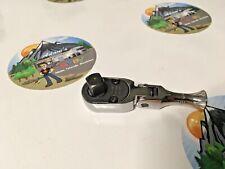 Snap On New 2021 38 Drive Mini Stubbydual 80 Flex Head Mini Custom Tkf72
