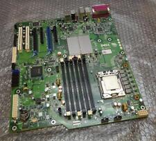 Dell XPDFK Precision T3500 Workstation Socket 1366 / LGA1366 Motherboard