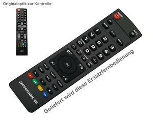 Ersatz-Fernbedienung-passend-fuer-OK-ODL40652F-TB-und-ODL32652H-TB