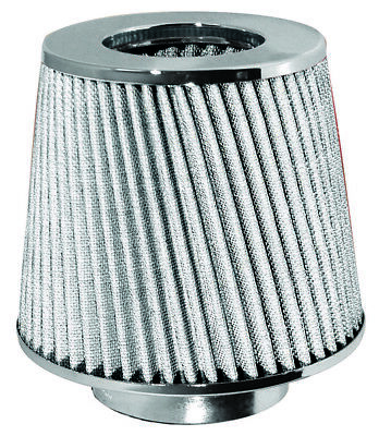 Silver Induction Kit Air Filter Proton Gen-2 Savvy GL