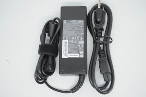 NEW Genuine HP 18-1200 All In One Desktop PC 90W AC Power Supply ...