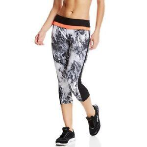 women's active life 90 degreesreflex yoga fitness