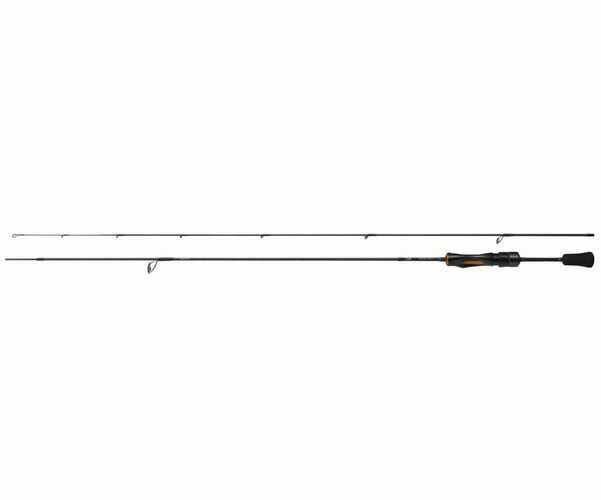 Daiwa IPRIMI 56XXUL-S Spinning Rod for Trout