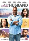 Ideal Husband 0014381715620 With Clifton Powell DVD Region 1