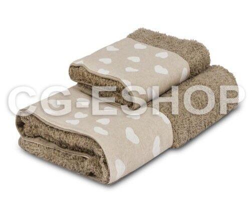 Paar Schwamm, Blatt Badezimmer, Entstanden, Baumwolle, Herzen Turteltaube,