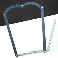 Chain Strainer Cattle Barn Farm Fence Stretcher Tensioner Repair Barbed Wire Us