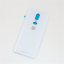 Glass-Battery-Back-Door-Cover-High-quality-replacement-For-Oneplus-6-oneplus6 thumbnail 14