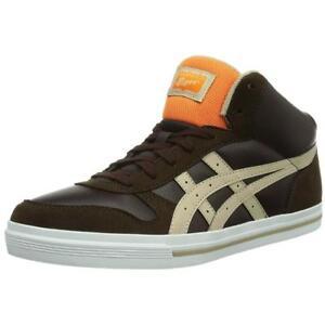 Onitsuka-Tiger-Aaron-MT-Unisex-Sneaker-Schuhe-Sportschuhe-Turnschuhe