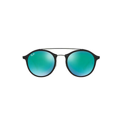 NEW RAY-BAN  TECH | LIGHT RAY RB4266 in Black