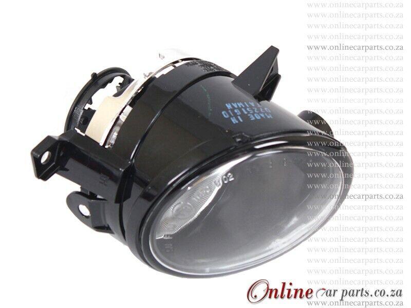 VW Amarok 2.0 TDI/Jetta MK V Right Hand Side Tail Light Tail Lamp L1 2010-