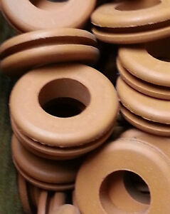 Rubber-Grommet-A8-12R-PK-of-7-it-measures-A-1-B-1-2-C-5-16-D-1-8-E-3-4-in