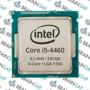Intel-Core-i5-4460-SR1QK-4x-3-20-GHz-Quad-Core-Sockel-1150