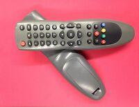 Ez Copy Replacement Remote Control Sansui 39e5090a Led Tv