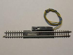 MARKLIN-Miniclub-8597-electriques-Entkupplungsgleis-110-mm-32512