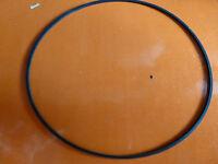 Audiovox C-992/cm-4000 Scx8.0 Square Belt
