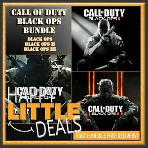 Call-of-Duty-Black-Ops-BUNDLE-3-GAMES-PC-STEAM-GAME-GLOBAL-NO-CD-DVD