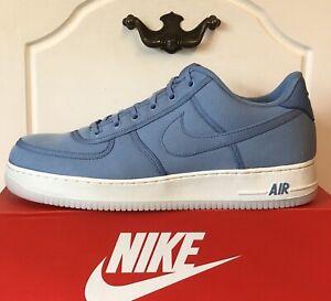 air force 1 hombre 47