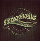 Just Enough Education to Perform [Bonus Track] by Stereophonics (CD, Nov-2001, Hip-O Select)