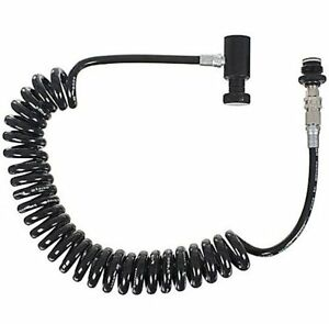 NEW-Remote-Line-Hose-Paintball-Fits-Tippmann-A-5-X7-Phenom-Custom-98