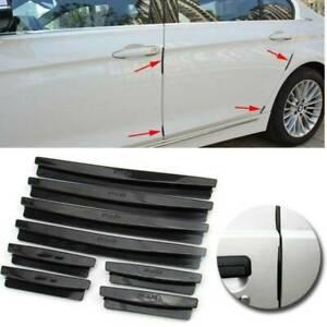 8Pcs-Car-Door-Edge-Guard-Trim-Molding-Strip-Anti-Scratch-Protector-Accessories