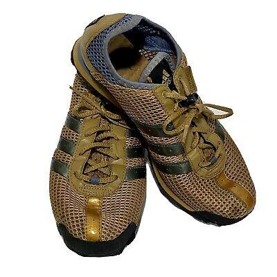 Adidas Daroga Mesh Marathon Adventure