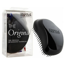>>The Original Tangle Teezer<< Detangling Hairbrush Panther Black