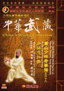 Songshan-Shaolin-Tiger-Pouncing-Boxing-by-Ye-Cansen-DVD