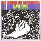Dave Pike - Doors of Perception (2007)