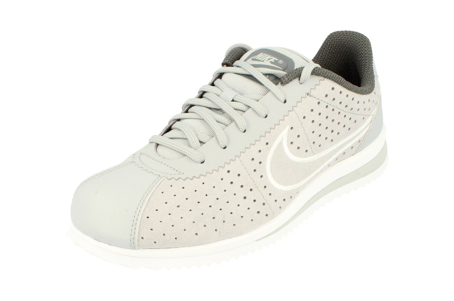 Nike Cortez Ultra Moire 2 Mens Running 918207 Trainers 918207 Running Sneakers Shoes 002 561c72