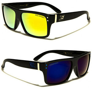 Polarized Sport Style Fishing Driving Golf Sunglasses ...