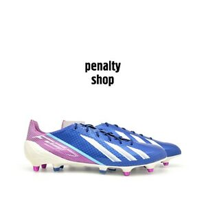 adidas f50 violet
