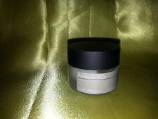 Perricone md Cold Plasma  0.5 oz nwob