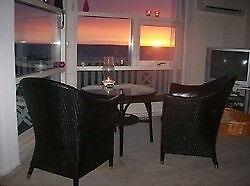sommerhus, Kongsmark Strand, sovepladser 5