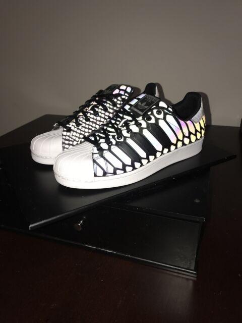 adidas superstar price ebay