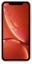 Apple-iPhone-XR-64GB-128GB-Unlocked-Smartphone-Mobiles-All-Colors-GSM-CDMA thumbnail 15