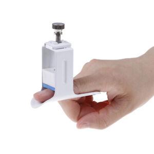 Reparation-de-doigt-redresseur-de-doigt-de-decompression-orthese-d-039-atte-FR