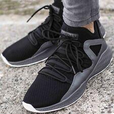 6d4ccb632 item 3 Nike Jordan Formula 23 Men`s Trainers Sport Shoes Basketball  Sneakers 881465-021 -Nike Jordan Formula 23 Men`s Trainers Sport Shoes  Basketball ...
