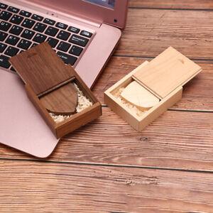 wooden-Heart-USB-Flash-Drive-Pendrive-64GB-32GB-16GB-8GB-U-Disk-Memory-StickSASE