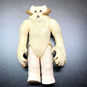 Hoth-Wampa-1981-Kenner-Star-Wars-Empire-Strikes-Back-Snow-Monster-Hong-Kong-COO