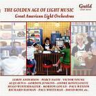 Great American Light Orchestra von Whiteman,Faith,Anderson (2004)